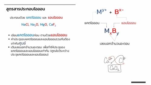 Bonding (8)