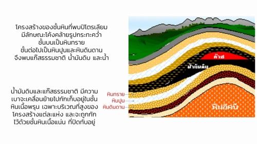 petroleum (5)