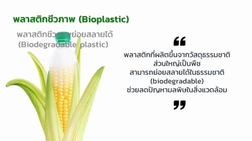 plastic (17)