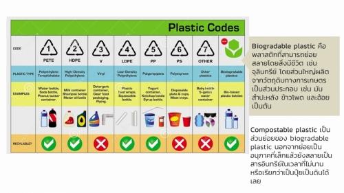 plastic (9)